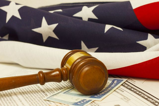 Understanding the Changes to Immigration Bail Bonds